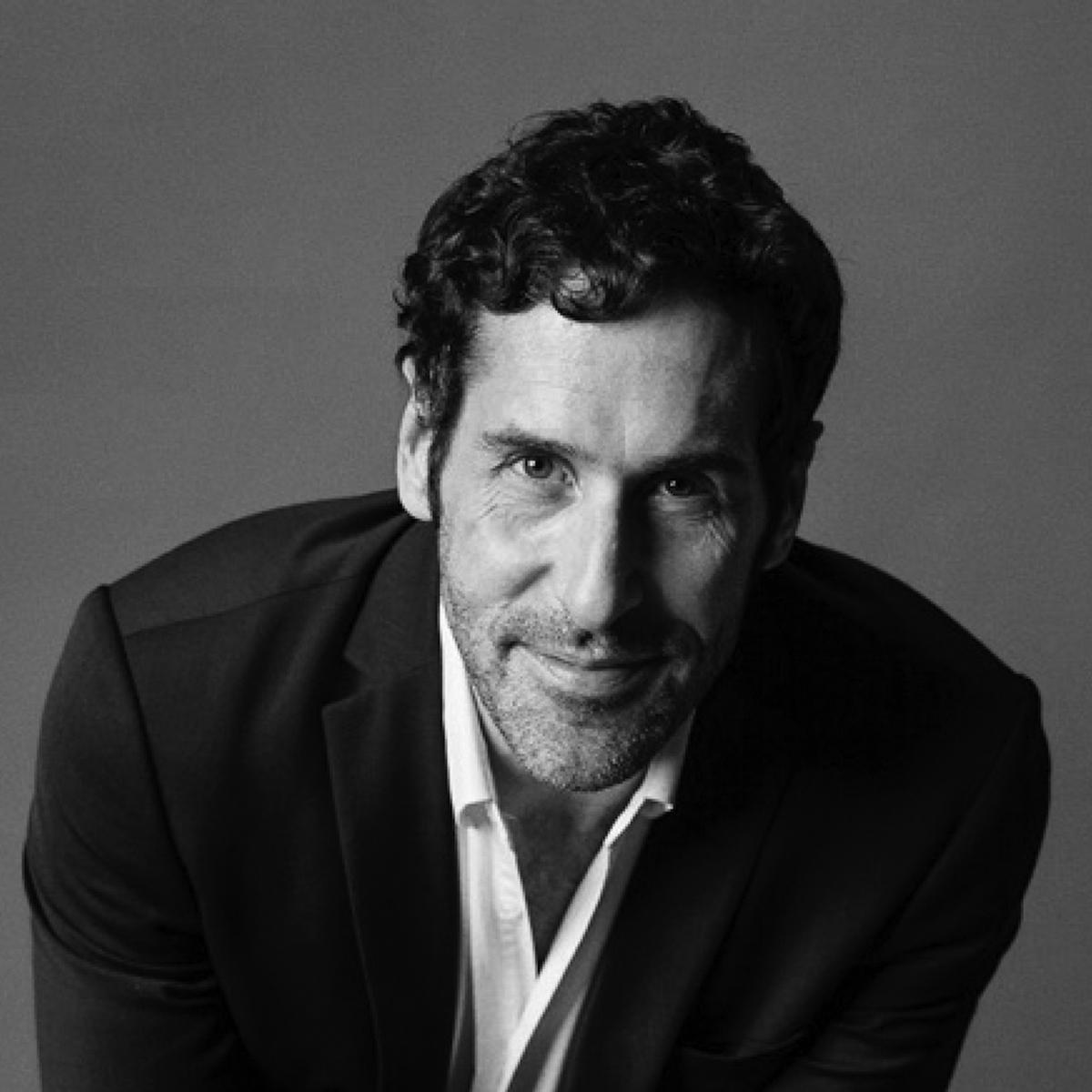 Marc André globensky
