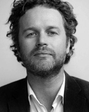 Portrait Tristant Malavoy